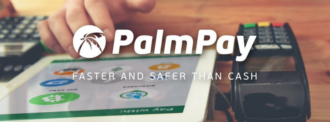How to use Palmpay Nigeria app to avoid Bank Charges and Stamp Duty (2020)