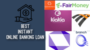 Best Instant Online Loan In Nigeria 2020