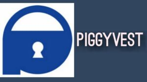 Piggyvest 2020: Ultimate Guide on How Piggyvest Works