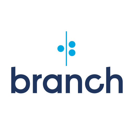 Branch Loan App Review