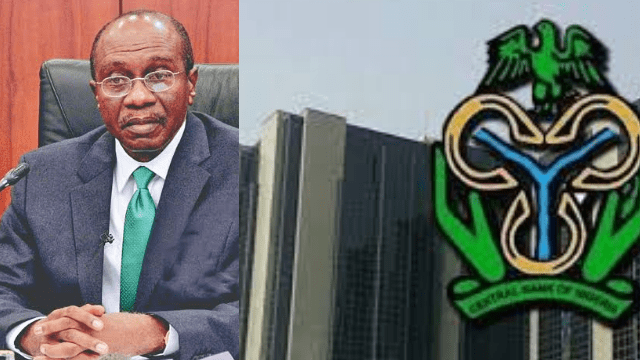 CBN introduces new charges for USSD services as from 16th of March, 2021