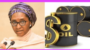 Nigeria's Excess Crude Account Balance Stands at $72.4m-THISDAY News