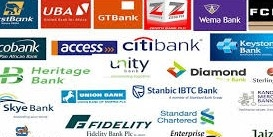 Top 7 Loan organizations in Nigeria and best personal loans in Nigeria