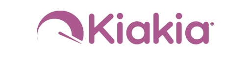 Kiakia review