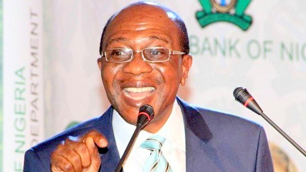 Mobile Money Services In Nigeria Will Not Be Centered Around Telecommunication Companies, CBN Says.